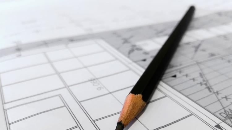 鼎程-方案专属设计